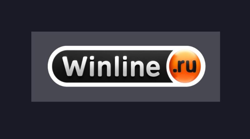 winline.ru сайт