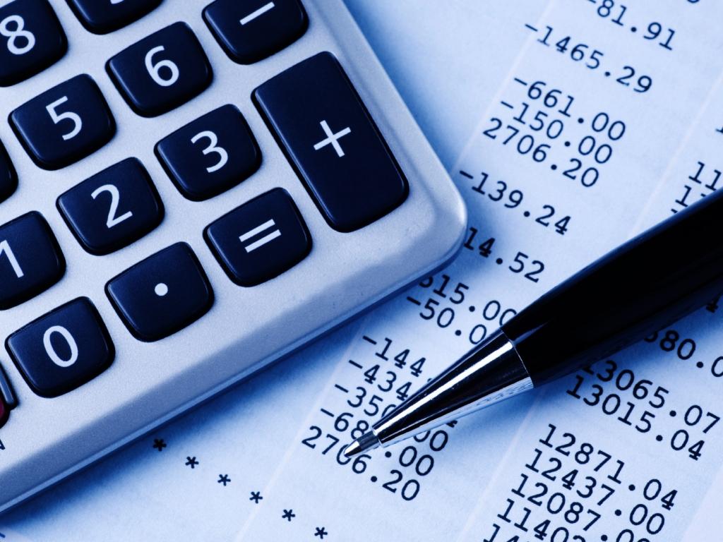 Обложение налогом