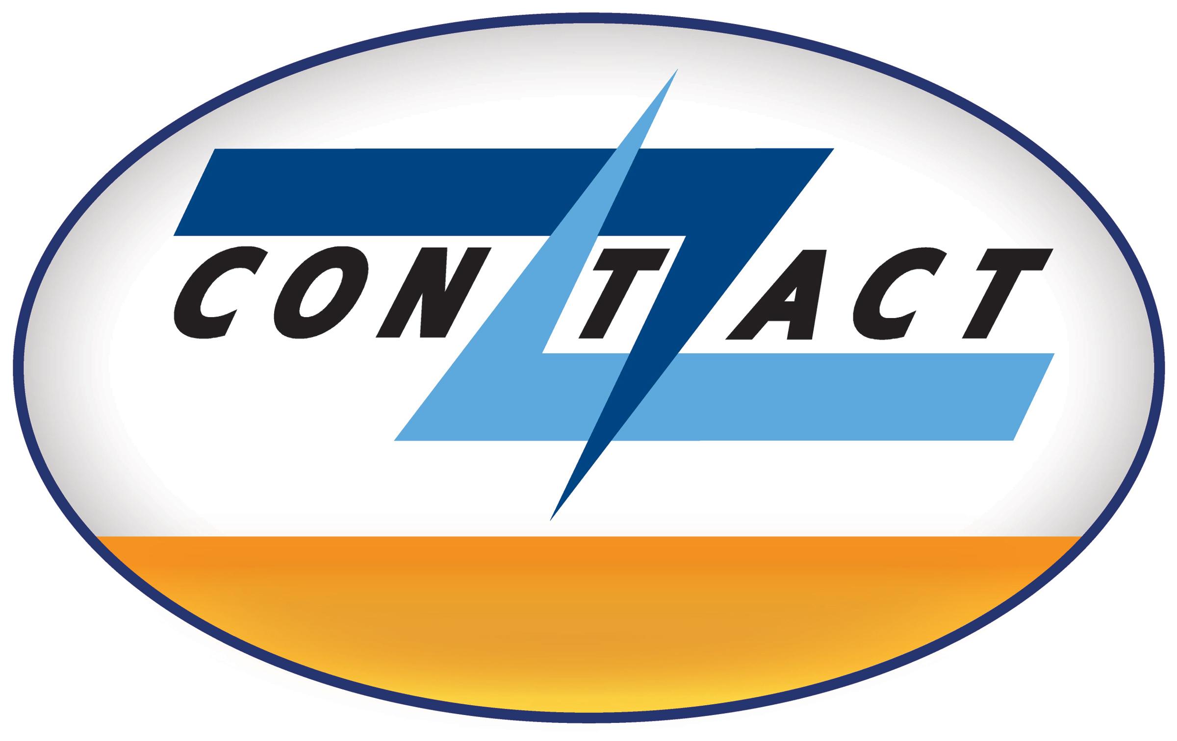 Платежная система контакт